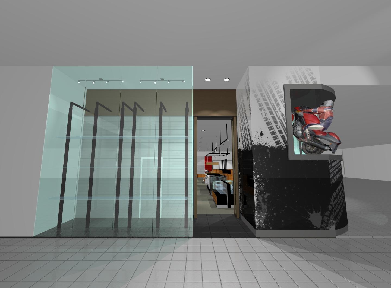 Shopfront Rev2