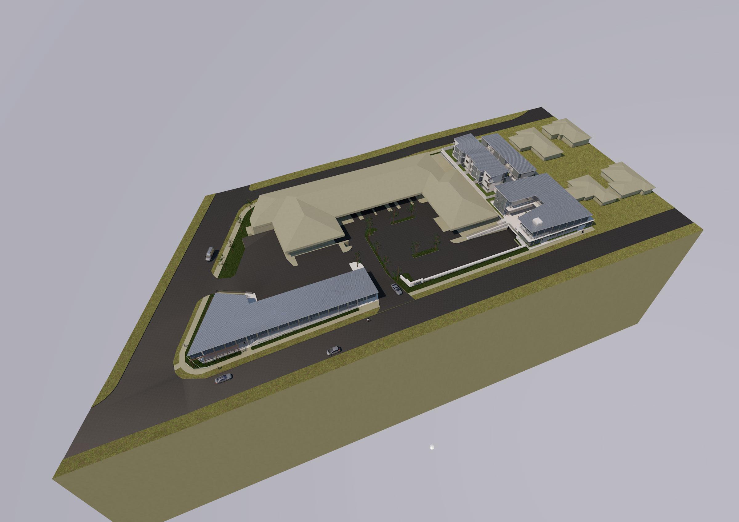 158-Gowan-Road-Development-Overview